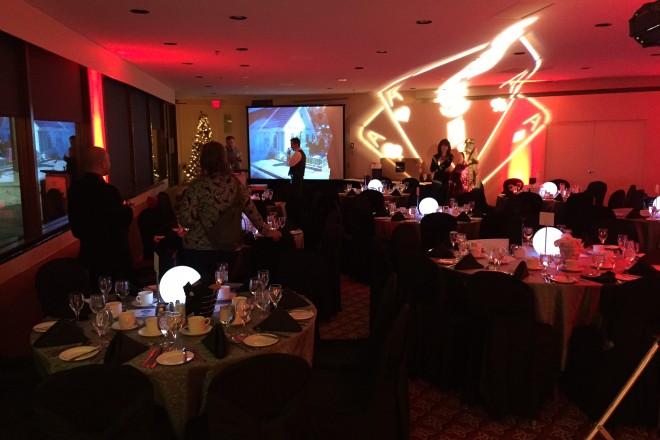 entreprise-audiovisuel-evenement