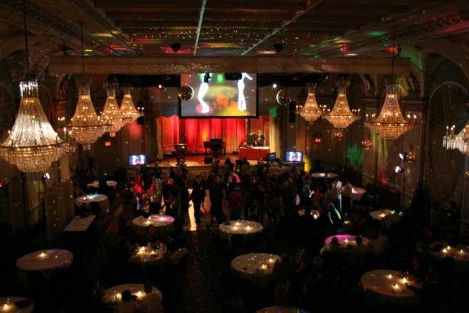 evenement-corporatif-chateau