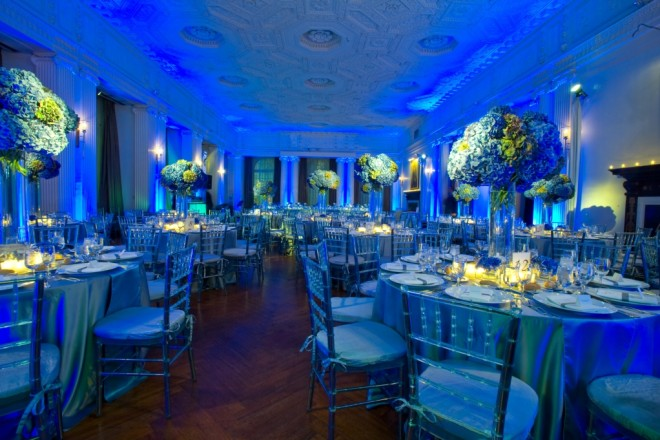 evenement mariage