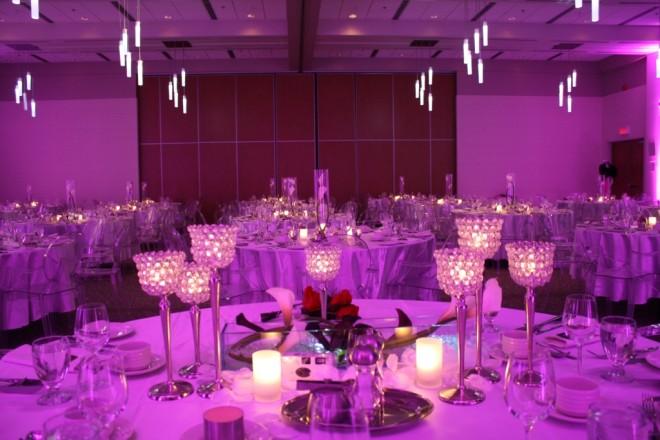 ambiance mariage audiovisuel evenement