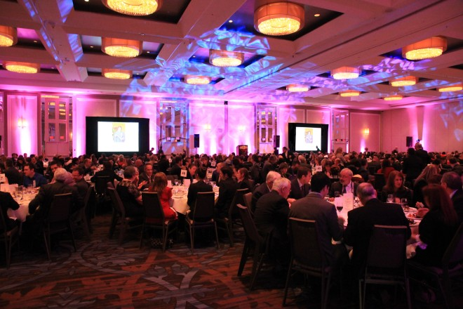 banquet-evenement