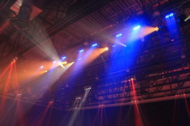 lumiaire-ambiance-evenement