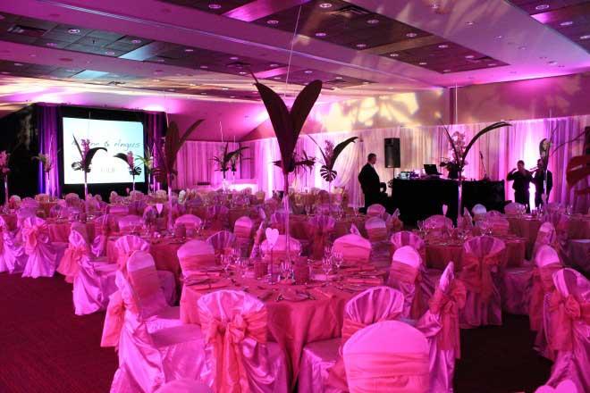 mariage-eclairage-evenement